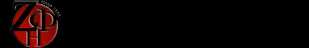 Zeta Phi Eta